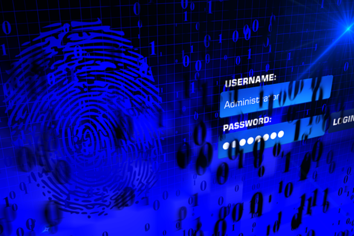 Cyber sécurité industrielle: un projet stratégique à ne pas sous-estimer