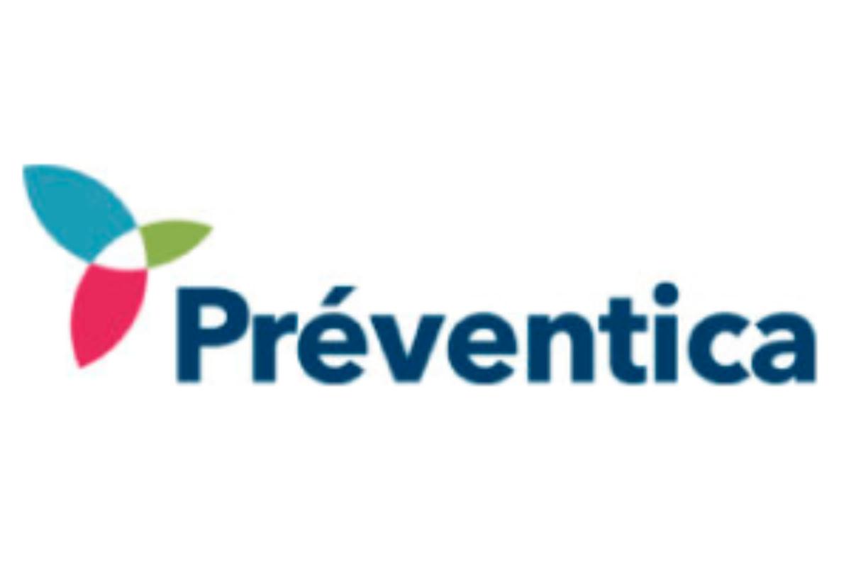 Preventica Lyon 2018