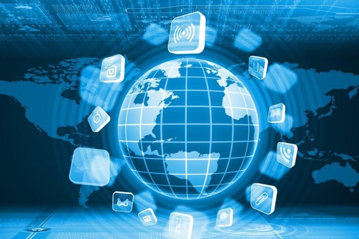 Une meilleure productivité avec l'écosystème numérique Plantweb