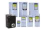 Weg modernise sa gamme de variateurs de vitesse basse tension