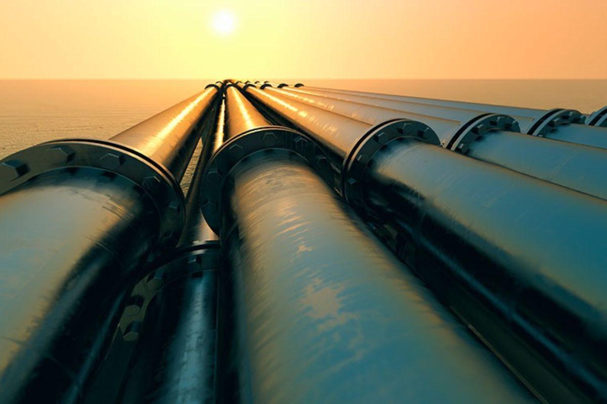 Les ultrasons pour mieux prévenir la corrosion des installations de fluides industriels