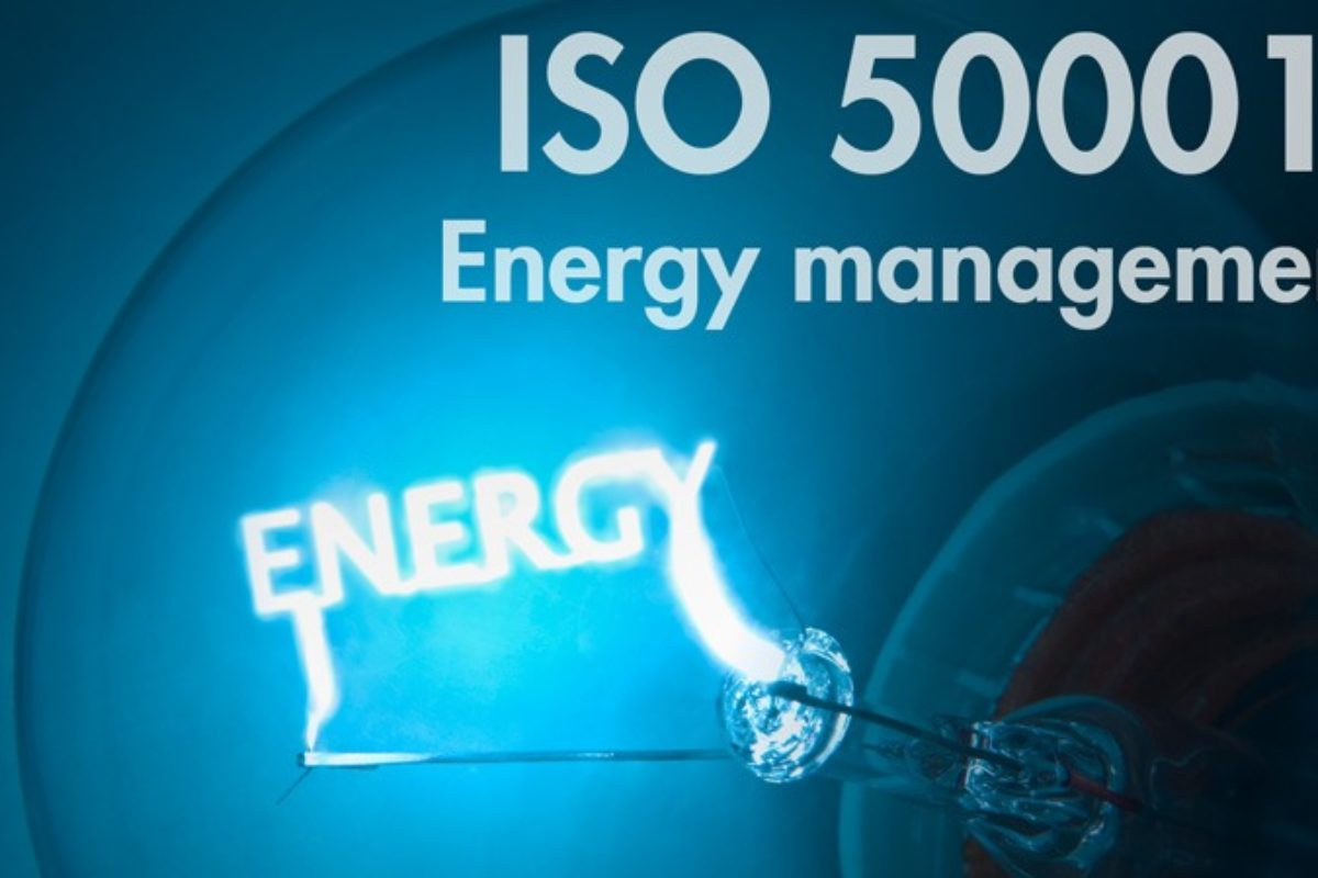 Management de l'énergie: ISO 50001 rénovée pour maximiser ses économies d'énergie
