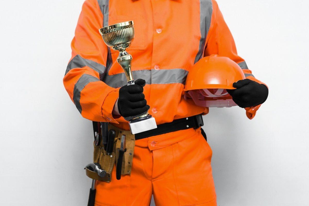 Le constructeur de pompes PemeGourdin 1er prix du concours  PME/RMC  «Fabriqué en France»