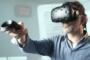 Appréhender les risques professionnels de l'industrie grâce à la réalité virtuelle