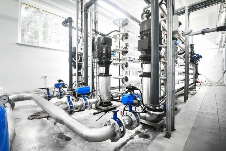 Exploiter la chaleur fatale : rentable et générateur d'économies d'énergie