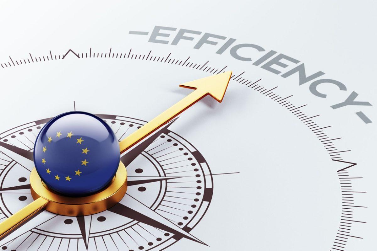 Moteurs électriques: un livre blanc pour se mettre en adéquation avec la règlementation européenne