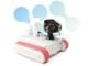 CND : le contrôle de la corrosion des réservoirs par ultrasons